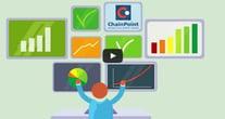 ChainPoint_Analytics_Animation