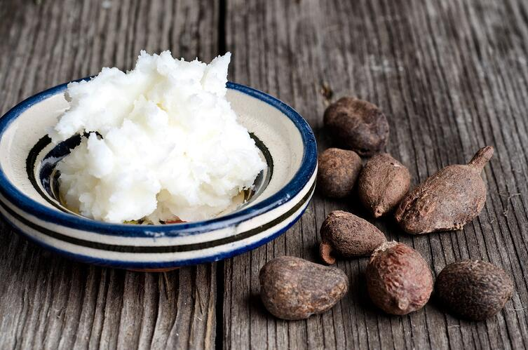 shea-butter-and-shea-nuts.jpg