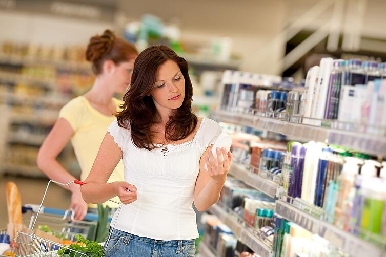 Cosmetics_Consumer_Confidence.jpg
