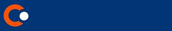 Logo-ChainPoint_HRZ_RGB_350px
