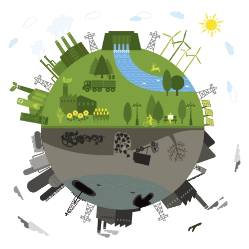 Sustainable_world