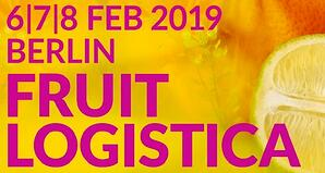 fruit-logistica-2019