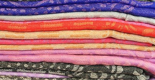 Textile-500px-260px
