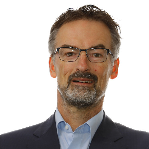 Johan Zandbergen